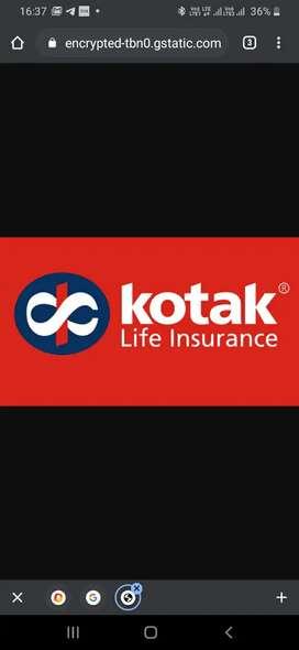 BIG Earnings With Kotak Life Insurance
