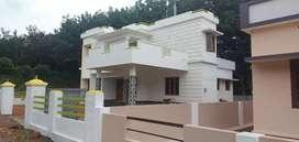 Pampady.new.house.10.cent.bank.loan.facilityes.