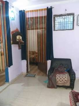 2 bhk full furnished flats available in sector 49, noida