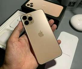 Apple iPhone new models available sell box all accessories call me now