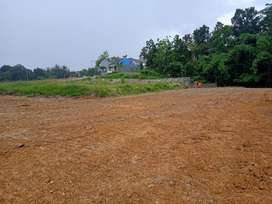 Jalan Salamrejo Sentolo, Hanya 100 Jt-an, Lokasi Strategis