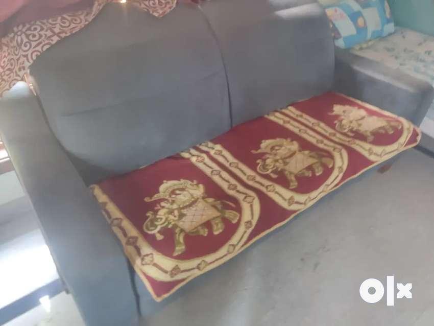 Power recliner sofa furniture new