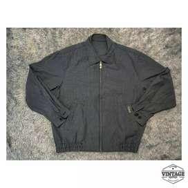 Vintage edition jacket eropa original