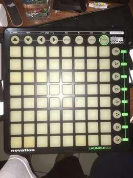 Launchpad Novation MK1