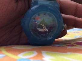 Zoop new watch