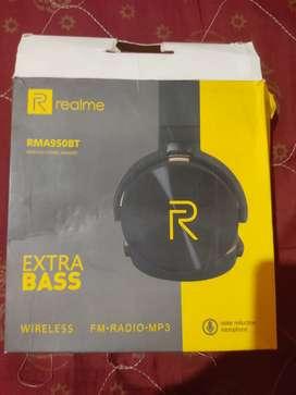 Realme  wireless