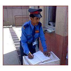 Day/Night Shift Security Guards Are Urgently Required In Hotels, Resta