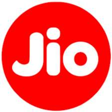 Back office  For Reliance jio interview Call HR Priti 962514O52O