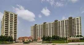 2 bhk flat in Ashiana Aangan Neemrana