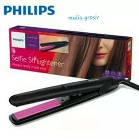 Catokan Rambut Philips HP-8302