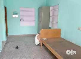 One room set, big bajar  Vaishali circle, Vaishali Nagar,