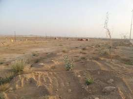 Plots Available For Sale