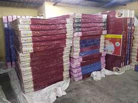 Mattress offer price sale