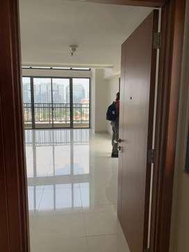 Office SOHO Pancoran Jakarta selatan jual Murah