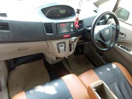 Fully automatic car in a good price