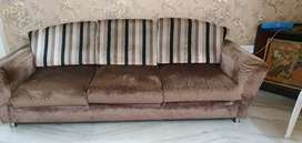 Sofa in good condition for sale