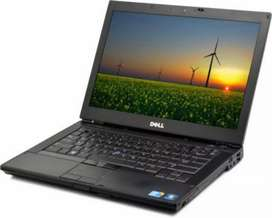Hp Lenovo Toshiba Dell Asus Acer All Laptop Avail 1st Gen To 5th Gen