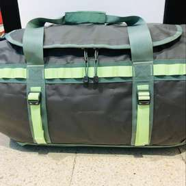The North Face Duffel Bag Large L