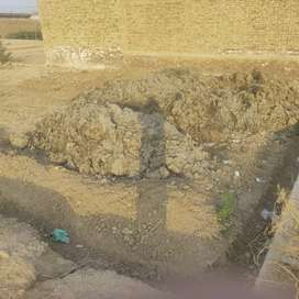 5 Marla Plot for Sale in Punjab Town