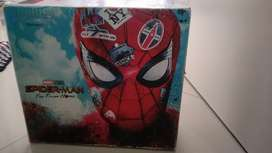Dijual PS 2 Bisa CD & Hardisk
