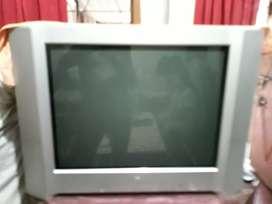 Television SONY WEGA 29 Inch