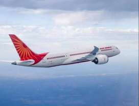 Airport, airlines jobs urgent Hiring Apply Fast in Bhubaneswar.