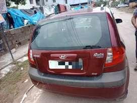 Its a interstate vehicle . Karnataka transferred and tax paid.