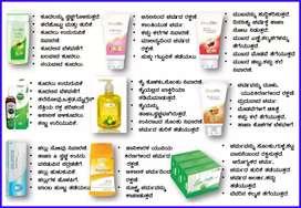 Food supplyments