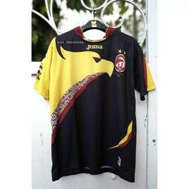JERSEY SRIWIJAYA FC ORI