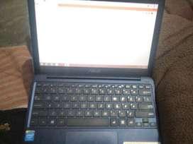 Asus X205TA  laptops