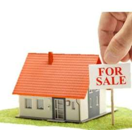 AOLD ---Major road pair plot available for sale || new city phase || 2