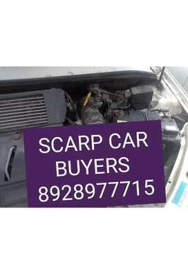 Ppunee_/// SCRAP CARS BUYER'S