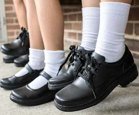 Best quality school shoes