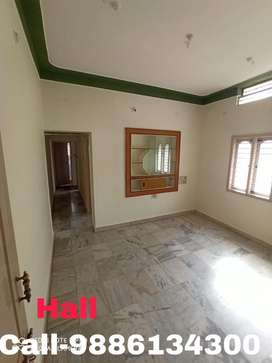 2BHK house To-Let
