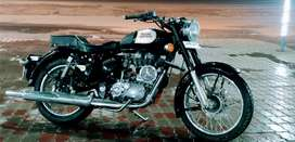 PB Number- Bullet classic 350 Sale on special price