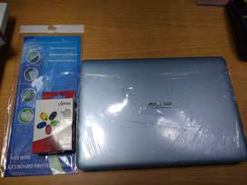 Laptop 4Asus X441MA