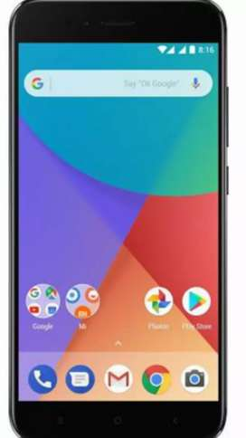 Mi a1 for sale