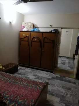 Flat for sale in reasonable price