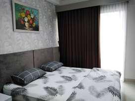 Apartemen Jogja-Utara Invest Bagus Cicilan Panjang