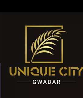 Gwadar unique city