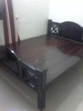 All new furniture installment scheme
