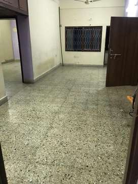 Apartment of only 6 family and located at prime location of mehdipatna