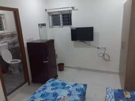 1RK For rent in Domlur