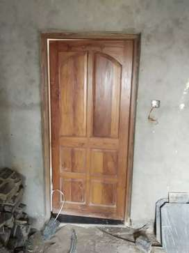 Brand new flat for sale urgently