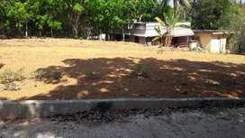 @vellanadu.nedumangadu.kulakkodu jn.available at 5 cent plot