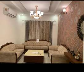3BHK READY TO MOVE FLATS IN VERY PRIME LOCATION SECTOR 127 MOHALI.