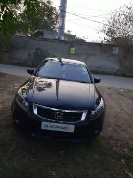 Honda accord automatic for sale