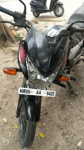 Good Condition Discover bike