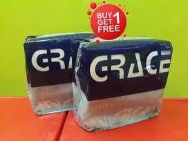 Buy 1 Get 1 Free (Napkin/Tissue Paper)