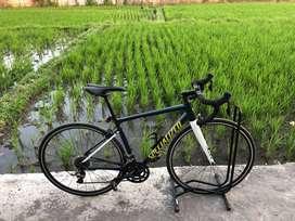 Road bike specialzed